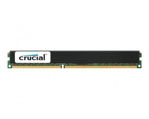 Модуль памяти CRUCIAL 8GB PC17000 DDR4 REG ECC