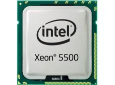 Процессор Intel Xeon  X5560 Б.У.