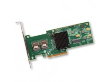 Рейд контроллер SAS/SATA LSI 9240-8I