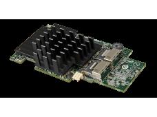 Рейд контроллер SAS/SATA INTEL 4P RMS25CB040