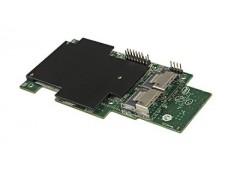 Рейд контроллер SAS/SATA INTEL RMS25JB040