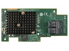 Рейд контроллер SAS/SATA INTEL RMS3CC080