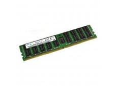 Модуль памяти SAMSUNG 32GB PC17000 DDR4 REG ECC
