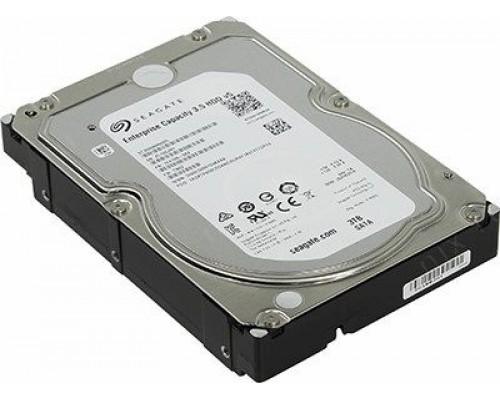 Жесткий диск SATA SEAGATE 8TB ST8000NM0055
