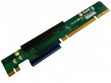 Плата расширения RSC-R1UU-UE16 DDR4 REG ECC